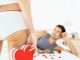 ТОП-20 вопросов, которые улучшат ваш брак