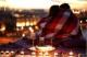 Бесплатные знакомства: романтика первых свиданий