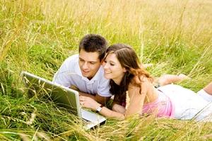 Как обеспечить нормальные взаимоотношения между супругами