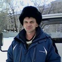 николай панасенко4, 42 года, Дева, Комсомольск-на-Амуре