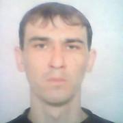 Slava 35 Иркутск