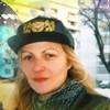 DIDI STANCHEVA, 45, Ruse