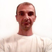 Подружиться с пользователем Станислав 43 года (Весы)
