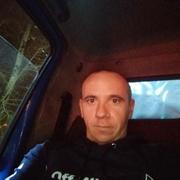 Данил 33 Москва