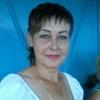 Raisa, 55, Balakovo