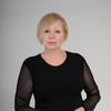 Дива, 58, г.Новосибирск