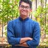 Rudy, 20, Krishnanagar