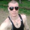 Viktor, 24, г.Арсеньев