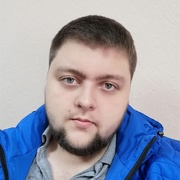 Алексей 22 Барнаул