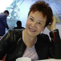 Елена, 50 лет, Близнецы, Москва