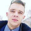 Евгений, 31, г.Железногорск