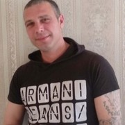 Андрей 41 Калуга