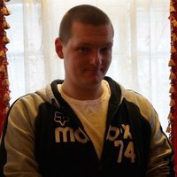 Ярослав, 32 года, Скорпион, Санкт-Петербург