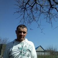 Олег, 34 года, Близнецы, Одесса