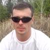 денис, 36, г.Агаповка