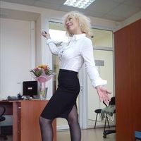 Невада, 44 года, Дева, Новосибирск