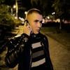 Юрий, 21, г.Уссурийск
