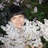 Наталья, 34, г.Кирсанов