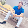 Rafaell, 26, г.Ереван