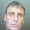 Алексей, 45, г.Стрежевой