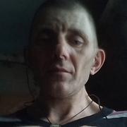 щелков Андрей 44 Троицк