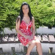 Ilona 41 Будапешт