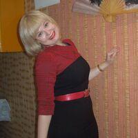 Елена, 46 лет, Овен, Саратов