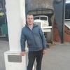 Vladimer, 36, г.Краснодар