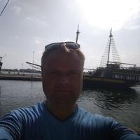 Сергей, 41 год, Овен, Холм-Жирковский