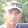 Андрей, 43, г.Запорожье