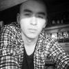 Азаке, 21, г.Бишкек