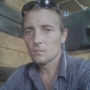 Виталя 38 лет (Рак) Магдалиновка