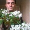 vladimir, 33, Krasnoarmeysk