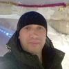 Рома, 30, г.Иркутск