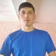 Андрей 36 лет (Весы) хочет познакомиться в Сенгилее