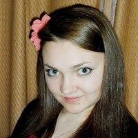 Анастасия, 29 лет, Козерог, Саяногорск