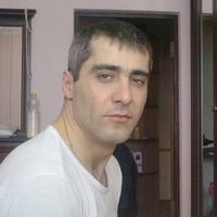 Maga, 42 года, Рыбы, Краснодар