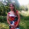 Alena, 37, Venyov