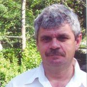 Александр 54 года (Лев) хочет познакомиться в Варгашах