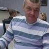 Виктор, 51, г.Днепр