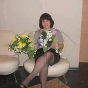 Гульназ 47 лет (Близнецы) Альметьевск