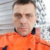 Жека, 42, г.Мурманск