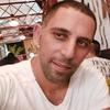 haim ifrah, 37, г.Реховот