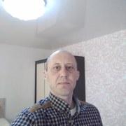 Андрей 42 Борисов
