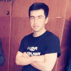 Алик, 27, г.Рязань