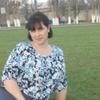 Anya, 35, Kotelnikovo
