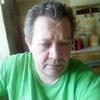 Sergey Vymorkov, 48, Nikel