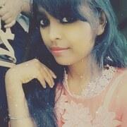 Zoyakhan 21 год (Рак) Бихар