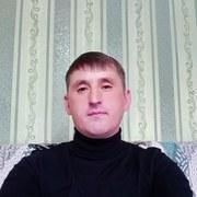 Айдар 41 Раевский