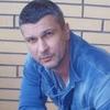 Виктор, 21, Ужгород